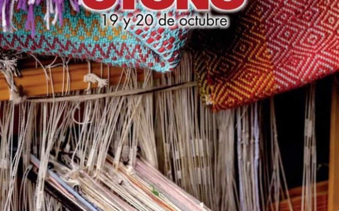 Feria de Otoño Biescas 2019