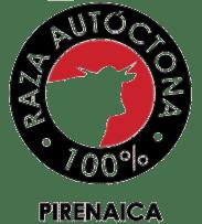 Logo_Raza_Autoctona_Pirenaica_web